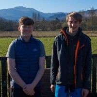 andrew-and-struan-modern-apprentices