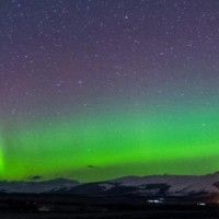 northern-lights-over-trossachs