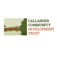 callander-community-development-trust-logo