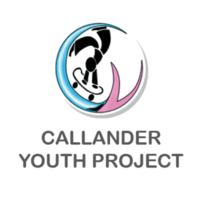 callander-youth-project-logo