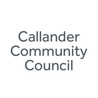 callander-community-council-logo