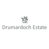 drumardoch_estate_logo