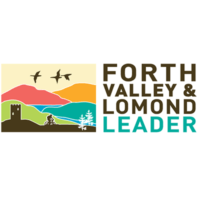 forth-valley-lomond-leader-logo