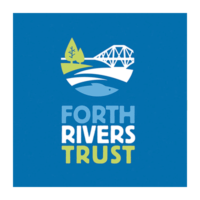 forth-rivers-trust-logo