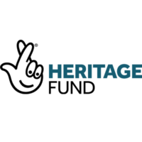 heritage-lottery-fun-logo-transparent