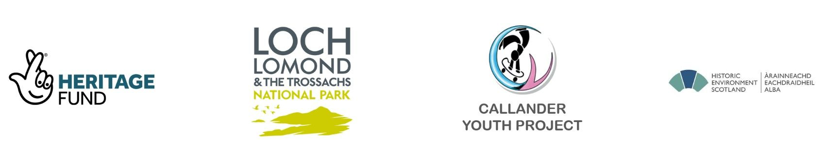 heritage-skills-logo-partners-heritage-fund-loch-lomond-trossachs-national-park-callander-youth-project-historic-environment-scotland