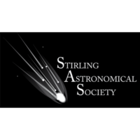 stirling-astronomical-society-logo