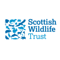 scottish-wildlife-trust-logo