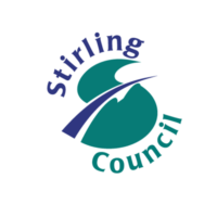 stirling-council-logo