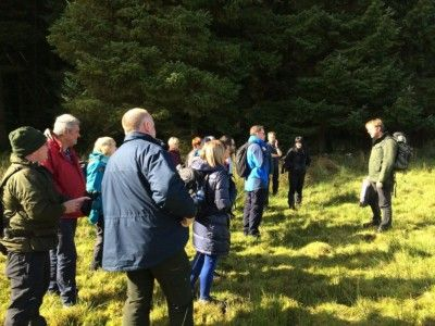 ballachraggan-farm-fieldwalking-session-northlight-heritage