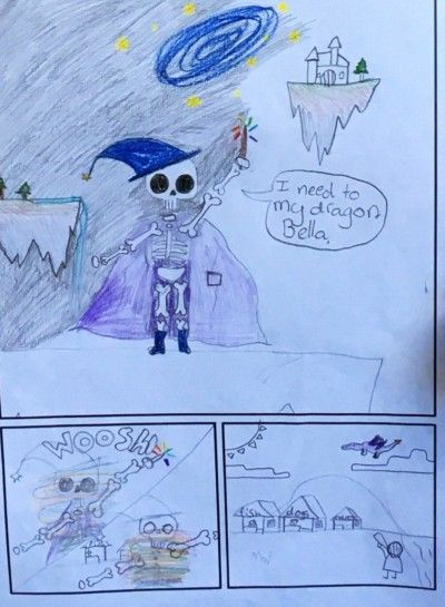 a-skeleton-witch-drawn-by-a-pupil