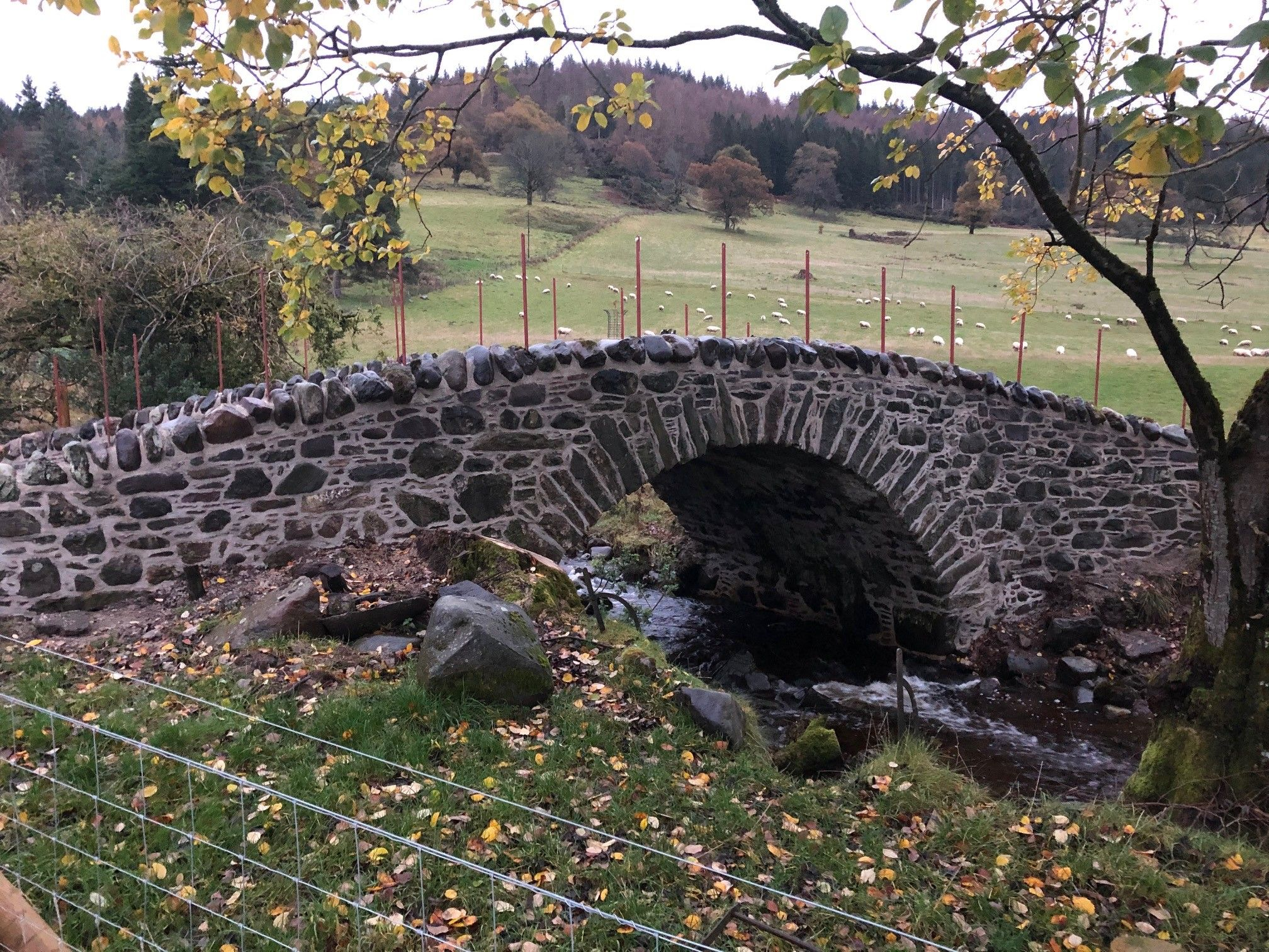 brisge-with-the-stonework-finished
