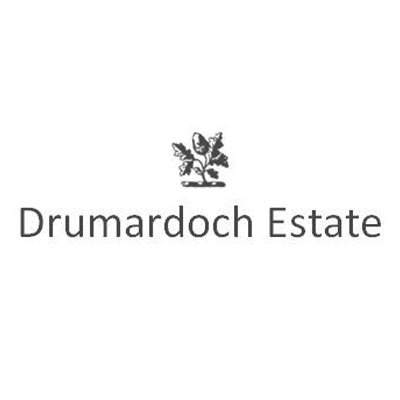 drumardoch-estate-newlogo