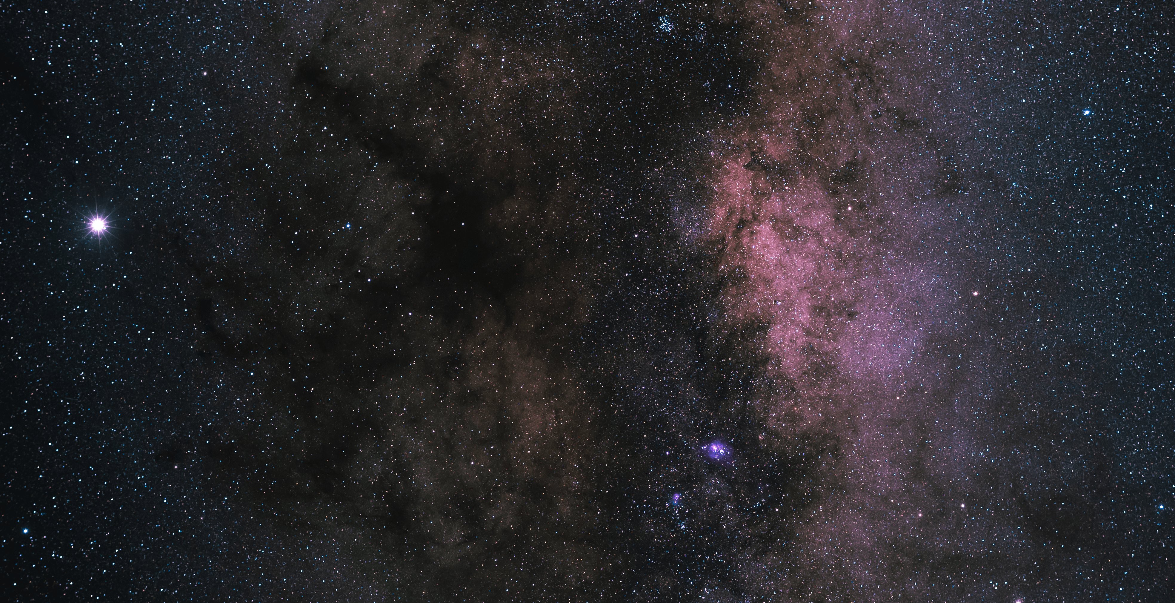 stars-and-milky-way-in-the-night-sky
