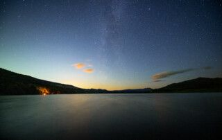 view-of-stars-and-milky-way-looking-across-loch-venacher